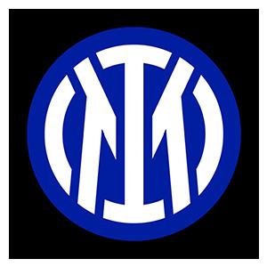 Team - Inter Mailand