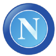 Team - SSC Napoli