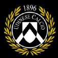 Team - Udinese Calcio