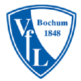 Team - VfL Bochum 1848