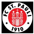 Team - FC St. Pauli
