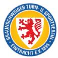 Team - Eintracht Braunschweig