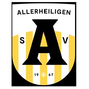 Hlg. Kreuz/Allerh. II