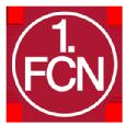 Team - 1. FC Nürnberg