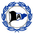 Team - DSC Arminia Bielefeld