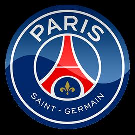 Team - Paris Saint Germain
