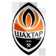 Team - Shakhtar Donetsk