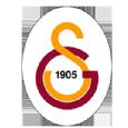 Team - Galatasaray Istanbul