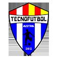 Team - FC Hagenbrunn