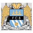 FC Brigittenau