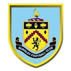 Team - Burnley Football Club
