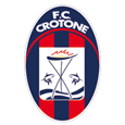 Team - FC Crotone