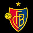 Team - FC Basel