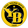 Team - BSC Young Boys