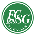 Team - FC St. Gallen