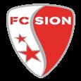 Team - FC Sion