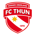 Team - FC Thun