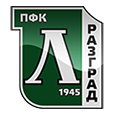 Team - Ludogorez Rasgrad