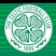 Celtic Glasgow