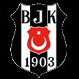 Team - Beşiktaş Istanbul