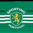 Team - Sporting CP