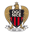 Team - OGC Nizza