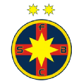 Team - Steaua Bukarest