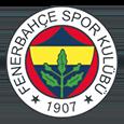 Team - Fenerbahçe Istanbul