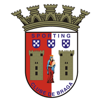 Team - Sporting Braga
