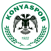 Team - Konyaspor