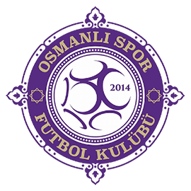 Team - Osmanlıspor FK