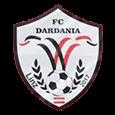 Team - FC Dardania Linz