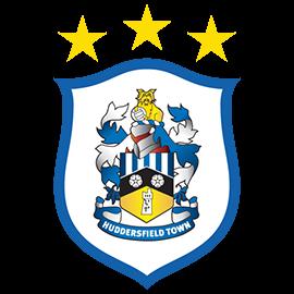 Team - Huddersfield Town