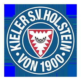 Team - Holstein Kiel