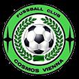 Team - FC Cosmos-Vienna