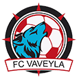 FC Vaveyla