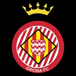 Team - FC Girona