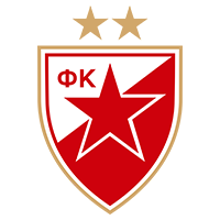 Team - FK Roter Stern Belgrad
