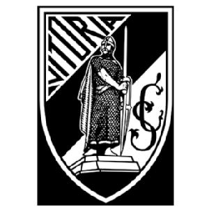 Team - Vitória Guimarães