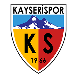 Team - Kayserispor