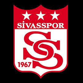 Team - Sivasspor