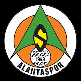 Team - Alanyaspor