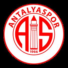 Team - Antalyaspor