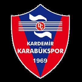 Team - Karabükspor