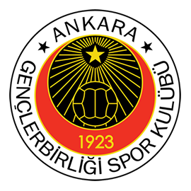 Team - Gençlerbirliği Ankara