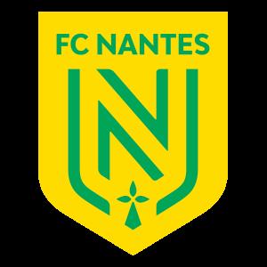Team - FC Nantes
