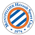 Team - Montpellier HSC
