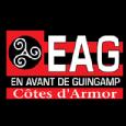 Team - EA Guingamp