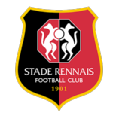 Team - Stade Rennes