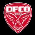 Team - Dijon FCO